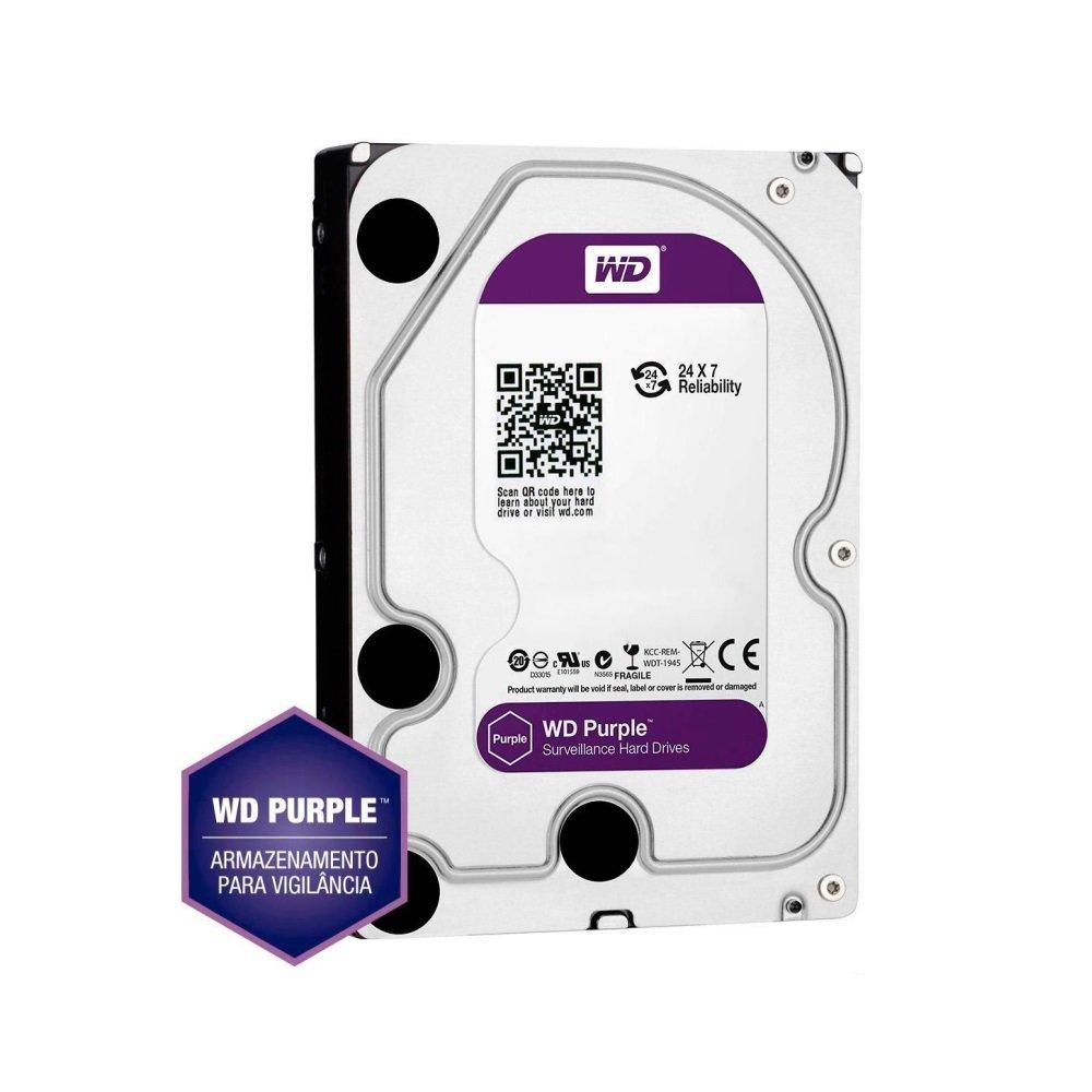 Gravador digital de vídeo Multi HD - MHDX 1104 - Com HD 1TB