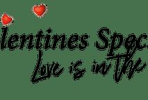 Valentines Special - DIYs super românticos!!!