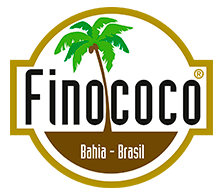 Finococo - Produtos Orgânicos